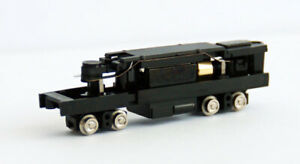 ASSY Kato 3069B Powered Motorized Chassis for Type EF57 N scale