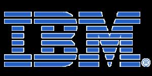 900GB-IBM-Enterprise-2-5-SAS-10K-HDD-9WH066-039-00Y5089-ST900MM006-00D0827