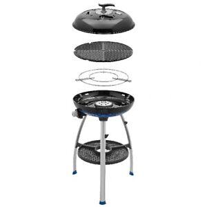 Camping-Cadac-Carri-Chef-2-Gasgrill-Grill-BBQ-Top-30-mbar