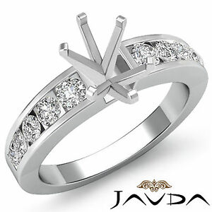 Fine Rings Capable 1.5 Ct Halo Oval Diamond Engagement Wedding Ring In 14k Solid White Gold Over