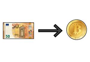 Acheter des bitcoins en liquidez walsall vs peterborough betting expert football