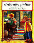 If You Were a Writer by Joan Lowery Nixon (Paperback, 1996)