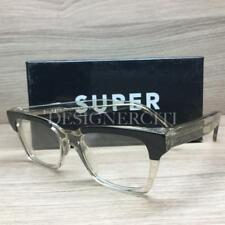 5abd12ec921 item 1 Super by RetroSuperFuture 952 SP13 Eyeglasses America Repertoire  Black 49mm -Super by RetroSuperFuture 952 SP13 Eyeglasses America  Repertoire Black ...