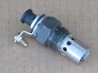 Heater Thermostat Glow Plug For Massey Ferguson Mf 6260 6265 6270 6280 6290