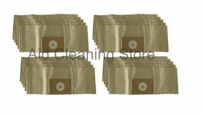 Fresh 5 x Vacuum Cleaner Dust Bags For Premiere Mini 175 Hoover Bag