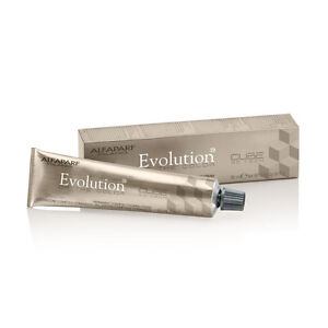 1 x ALFAPARF MILANO Evolution of the color Permanent Hair Dye 60ml