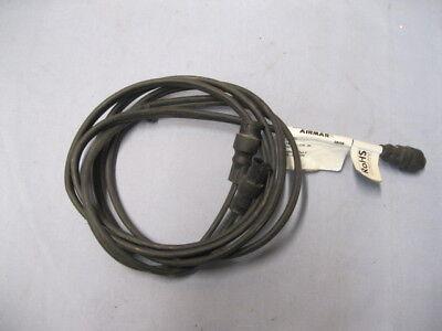 """Furuno Mounting Bracket No Knobs 6 1//2/"""" Wide  PN# 20-032-1061"""