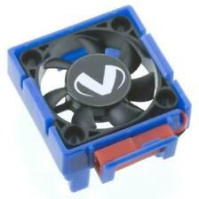 Traxxas 3340 Velineon Cooling Fan