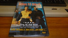 Boyz N the Hood (DVD, 1998) New