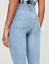 Levi-039-s-721-Jeans-High-Rise-Skinny-Denim-Jeans-Hose-24w-25w-26w-27w-28w-29w-30w Indexbild 3