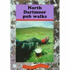 North Dartmoor Pub Walks by Robert Hesketh (Paperback, 2006)