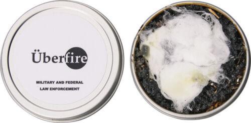 TOPS Uberfire  UFIRE-02