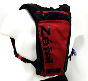 Zefal-Z-Hydro-M-Hydration-Pack-Bag-with-Bladder