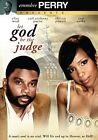 Let God Be The Judge 0625828499401 With Clifton Powell DVD Region 1