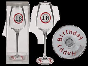 Sektglas-18-Happy-Birthday-Geburtstag