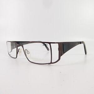 Beauty & Gesundheit Brillenfassungen Diskret Neu Other Neo Stil Sternzeichen 2 Full Rim D3216 Brille Brille Brillengestell
