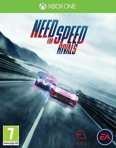NEED-FOR-SPEED-RIVALS-JEU-XBOX-ONE-NEUF