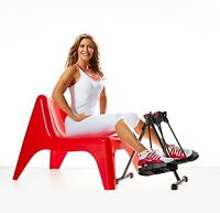 Brenda Dygraf Mini Strider 55-9006