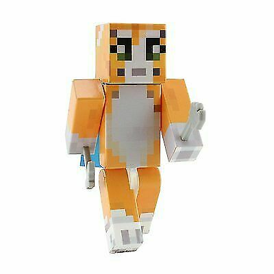 Stampylongnose by EnderToys - a Plastic Action Figure Toy Magic Animal Club  for sale online | eBay
