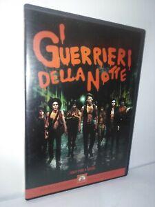 The-warriors-I-guerrieri-della-notte-fuori-catalogo-paramount-collection