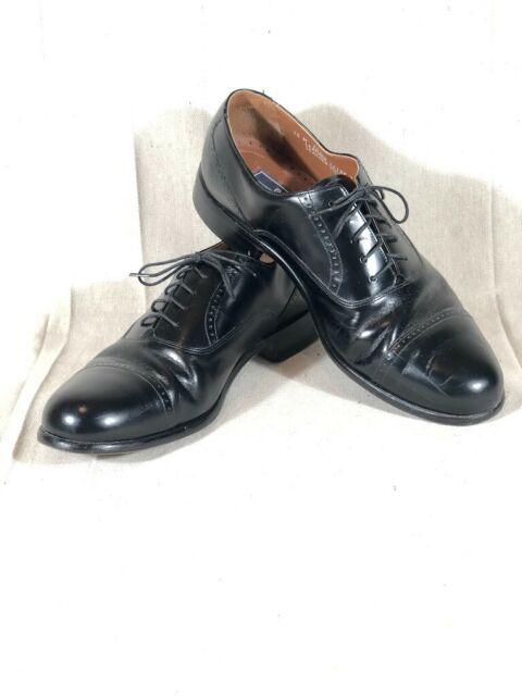 bostonian first flex shoes
