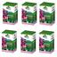 miniatura 7 - Concime per Orchidee Liquido Goccia a Goccia Fito 2/4/6/10/20 conf. con 6 fiale