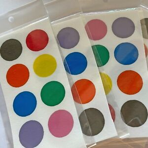 Paint-Your-Own-PYO-Edible-Palettes-amp-Paintbrushes