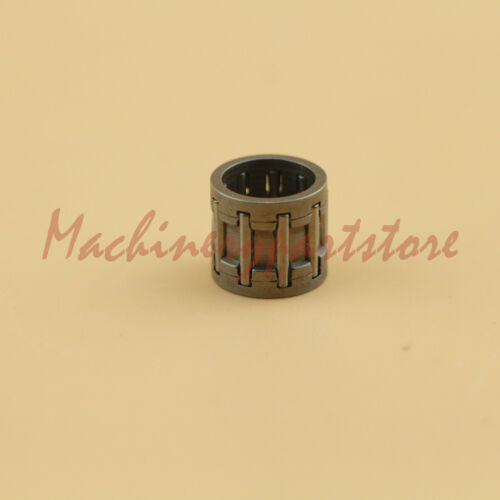 20X Clutch Sprocket Needle Bearing For STIHL 018 MS170 MS180 017 # 9512 933 2260