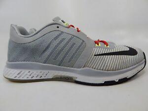 d99c4e6c6c1a Nike Zoom Speed TR3 Size 7.5 M (D) EU 40.5 Men s Training ...