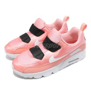 Nike Air Max Tiny 90 VDAY PS Valentines Day Kid Preschool Shoes ... 535c6ea6f