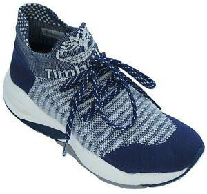 timberland ladies trainers sale