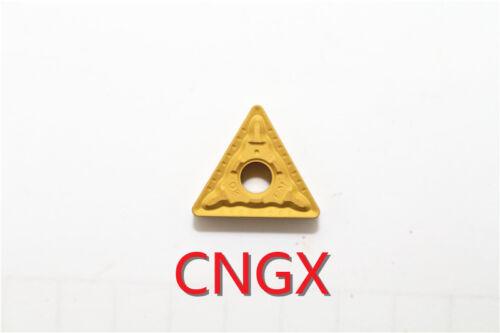 1P MTFNL+MTFNR1616H16 CNC Turning Tool Holder+10P TNMG160408-PM YBC251 Insert