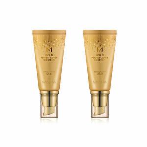 MISSHA-M-Gold-Perfect-Cover-BB-Cream-50ml-BEST-Korea-Cosmetic