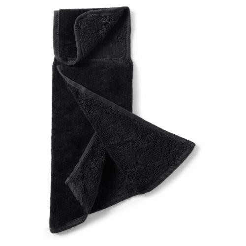 Field Towel Design 2018 schwarz Under Armour Undeniable Player Towel