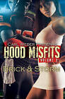 Hood Misfits 3 by Brick Storm (Paperback, 2015)