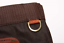 Connell Of Sheffield Waxed Cotton Gardening Tool Belt