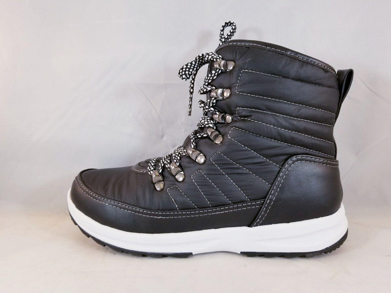 Weatherproof Alexa Women's Boots 1132649 Size 9