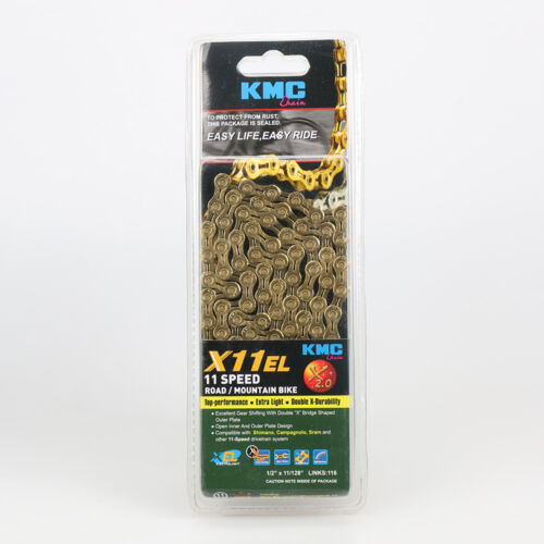 KMC Bicycle Bike Chains 8//9//10//11 Speed Chain Connector Link for shimano SRAM