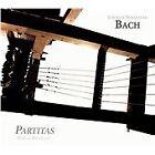 Bach: Partitas (2010)
