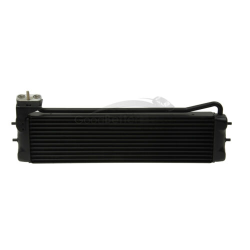 New Behr Hella Service Engine Oil Cooler 17222282499 BMW M5 M6