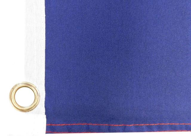 3X5 TIBET FLAG DALAI LAMA FLAGS TIBETAN NEW ASIA F391