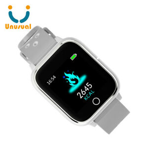M6 3 in 1 Smart Bracelet Watch Tws Earbuds Earphone 5.0 Waterproof headset White