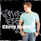 Chris Ruble by Chris Ruble (CD, Jul-2012, CD Baby (distributor))