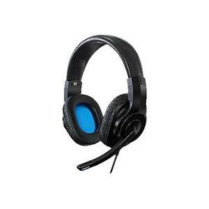 Acer-Predator-Galea-310-Gaming-Headset