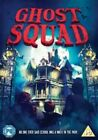 Ghost Squad 5060192815726 With Kevin Nealon DVD Region 2