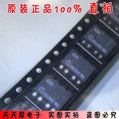 20 x CNY17-2 CNY17 CNY17F-2 DIP-6 Optocoupler Phototransistor Output