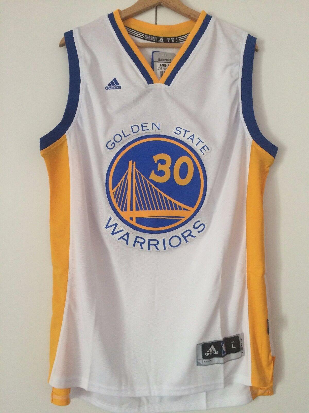 Trägerhemd nba Basketball Trikot Stephen Stephen Stephen Curry jersey Golden State Warriors c4ca76