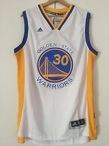 Débardeur basket-ball nba maillot Stephen Curry jersey Golden State Warriors hDrsn1mR-07141313-963855274