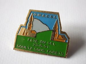 Pin-039-s-Vintage-Attachment-Alsace-Holidays-K077