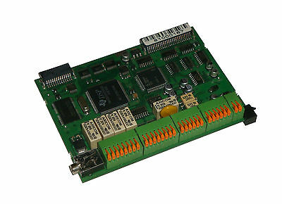 AGFEO AS 40P V-Modul Rechnung mit MwSt. P400-1 Telefonanlage inkl